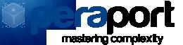 Peraport Bilişim | Perakende Karar Destek Sistemleri | Replenishment | SAP Business One ERP Çözümü