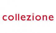 Collezione İş Zekası ve Raporlama